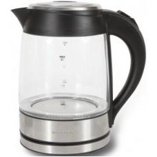 Чайник Supra KES-2005 чёрный