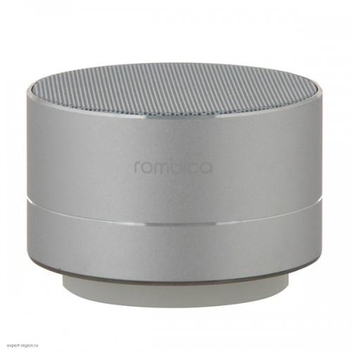 Мобильная акустическая система Rombica  Mysound BT-03 2С