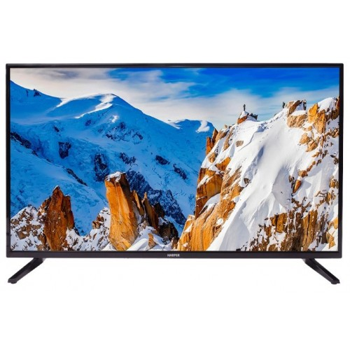 """Телевизор 43"""" Harper 43F660TS"""