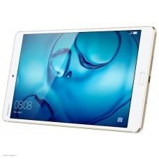 Планшет Huawei MediaPad T3 8 8