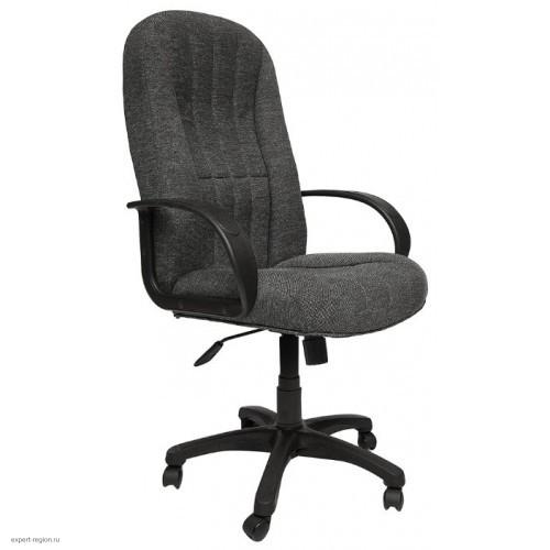 Кресло офисное Tetchair СН833 207/12