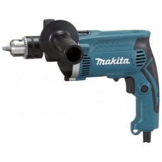 Дрель ударная Makita HP1630 (HP1630)