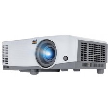 Проектор ViewSonic PA503W white (VS16909)