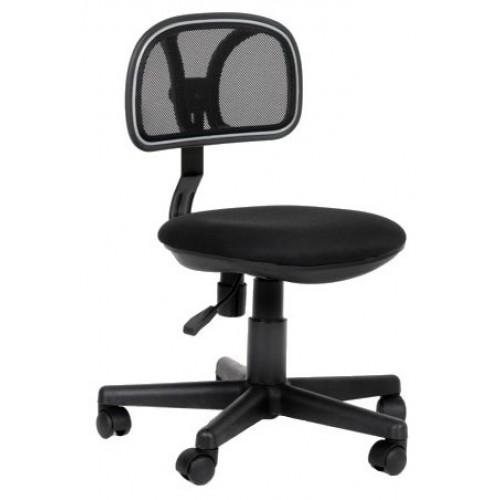 Кресло офисное CHAIRMAN 250 C-3 черный