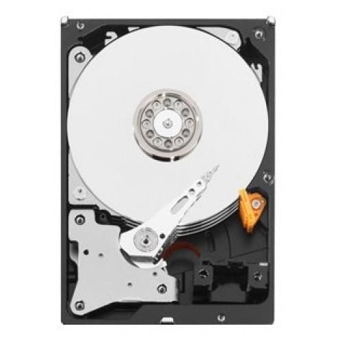 Накопитель HDD 3000 Gb Western Digital WD30PURZ