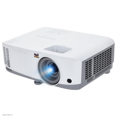 Проектор ViewSonic PA503X white (PA503X)