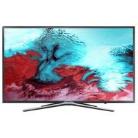 Смарт телевизоры от 50 дюймов (127-190 см)