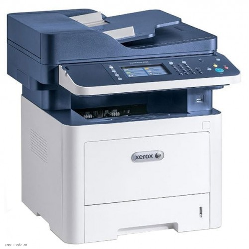 МФУ Xerox WorkCentre 3345V_DNI (WC3345VDNI)