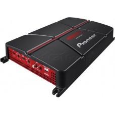 Автоусилитель Pioneer GM-A5702 (2-канальный/2x150Вт
