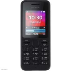 Мобильный телефон Nokia 130 DS 1.8