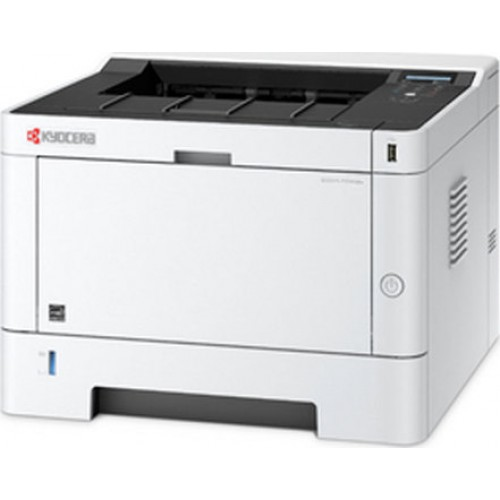 Принтер Kyocera P2040dw