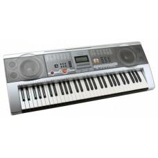Синтезатор DOFFLER KE 6102