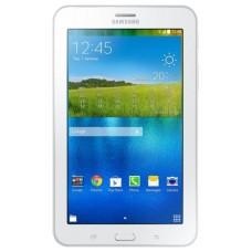 Планшет Samsung Galaxy Tab 3 lite SM-T116 8Gb White