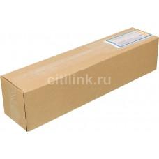 Бумага Lomond для струйной печати ролик 610 мм x 45 м (1202201)