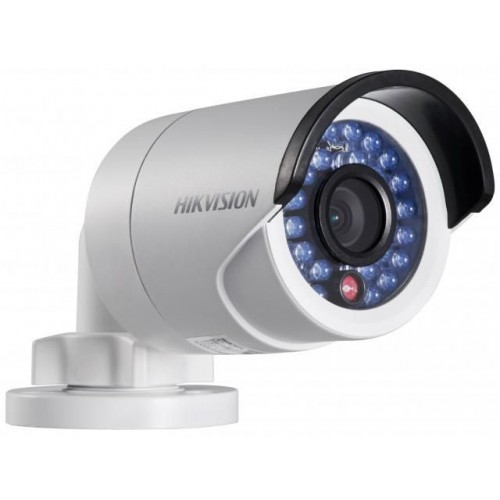 """IP-камера Hikvision DS-2CD2022WD-I (4mm) 1/2.8"""""""