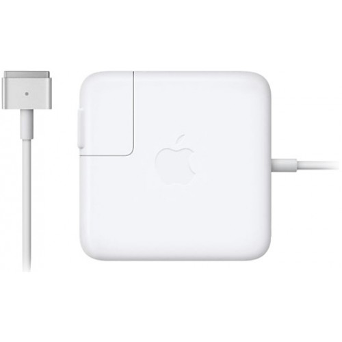 Адаптер питания Apple 85W MagSafe 2 Power Adapter (MD506Z/A)