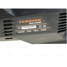 Пила цепная CARVER RSE- 2400М