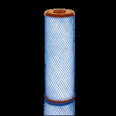 Картридж АКВАФОР В520-13 ВИКИНГ, ресурс до 100 000л (25л/мин) для х/в