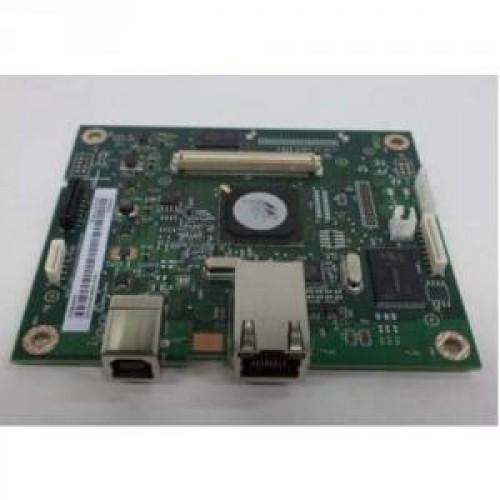 Плата форматирования (не сетевая) HP LJ Pro 400 M401a/M401d (O) CF148-67018/CF148-60001