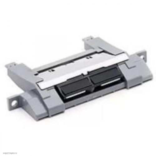 Тормозная площадка HP LJ P3015/M525/M521/M401 (RM1-6303)
