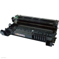 Драм-юнит HP CLJ CP1025/CP1025nw (Hi-Black) CE314A, 14K/7K