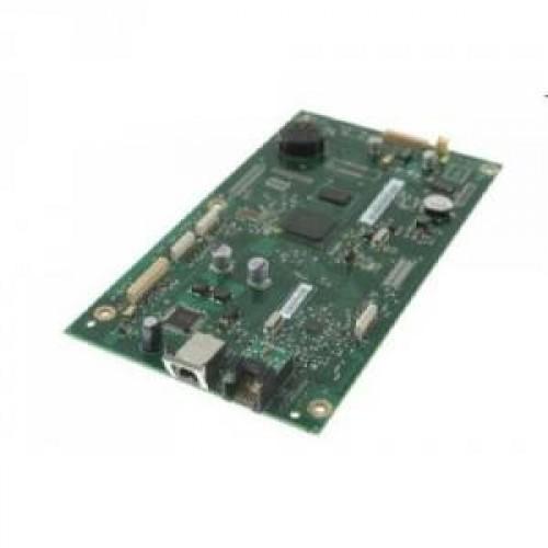 Плата форматирования HP LJ Pro M1536 (CE544-60001)