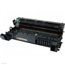 Драм-картридж DR-720/DR-3300 Brother HL-5440D/5445D/5450DN/6180DW/DCP-8110DN (Hi-Black) 30000 стр.