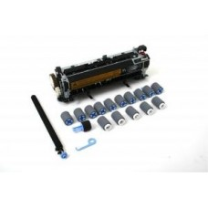 Ремкомплект/Maintenance kit - For 220 VAC  HP LJ P4014/ P4015/ P4515 (CB389-67901/CB389A)