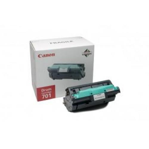 Драм-картридж Canon LBP-5200 (9623A003)