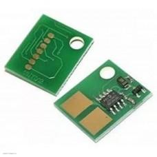 Чип для картриджа HP LJ M4555/M601/602  (Hi-Black) new, CE390X, 24000 стр.