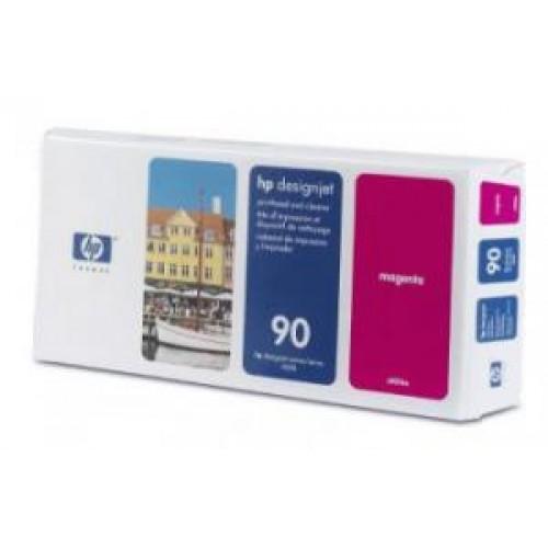 Головка C5056A (№90) HP DesignJet 4000/4500 Magenta