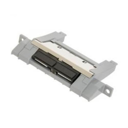 Тормозная площадка из кассеты (лоток 2) HP LJ Enterprise P3015 (Совместимая) RM1-6303
