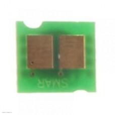 Чип для картриджа HP LJ P3015 (Hi-Black) new, CE255A,  6000 стр.
