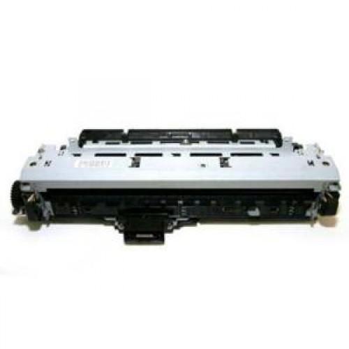 Узел закрепления в сборе 220V HP LJ 5200 (RM1-2524)