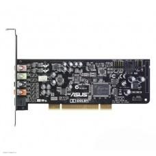 Звуковая карта Asus PCI Xonar DG (C-Media CMI8786) 5.1 (2.0 digital S/PDIF out) RTL