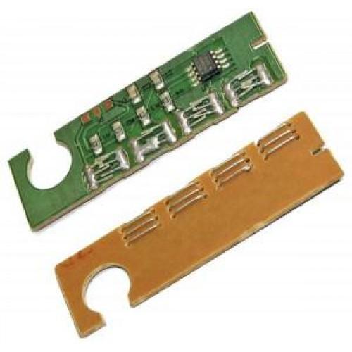Чип для картриджа Samsung ML-2150/Xerox 3450 (AURXPH3450010)