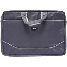 Сумка для ноутбука Tempo NN 013 Grey (15.6