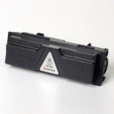 Тонер-картридж  TK-160 Kyocera FS-1120D/ECOSYS P2035d (NetProduct) NEW, 2500 стр.