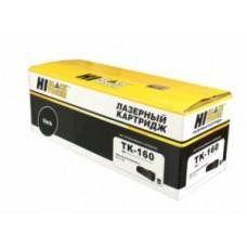 Картридж Hi-Black HB-TK-160 для Kyocera FS-1120D/ECOSYS P2035d