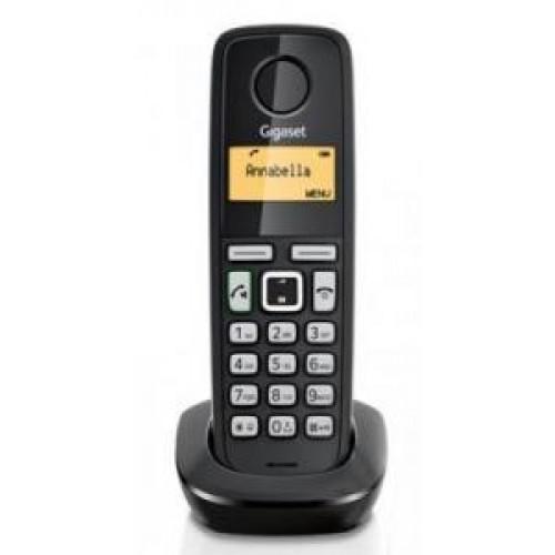 Трубка телефонная Siemens Gigaset A220H, для Gigaset A220