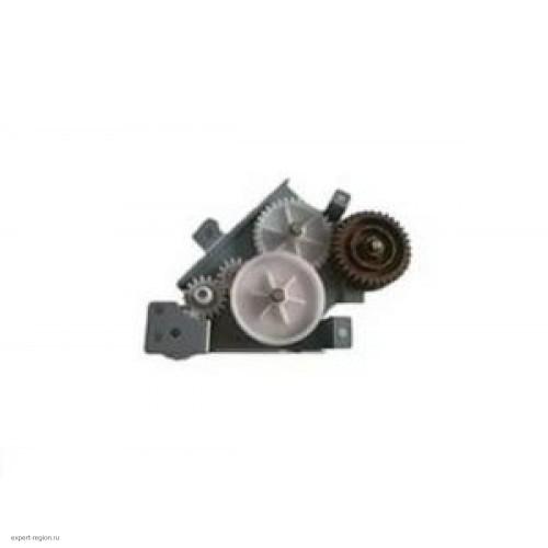 Узел привода печи (колебательный узел) HP LJ P4014/P4015/P4515 (О) RC2-2432/RC2-2423