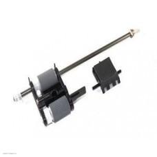 Ремкомплект роликов ADF HP LJ Pro M521 (O) A8P79-65001