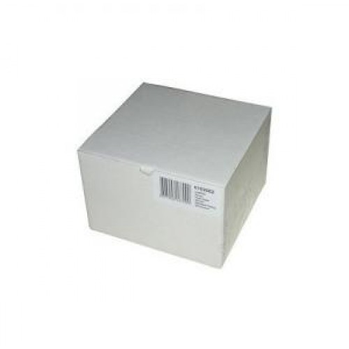 Бумага Hi-image paper для фотопечати 13x18, 170 г/м2, 500 листов, глянцевая односторонняя