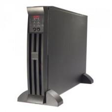 ИБП APC (SUM1500RMXLI2U) Smart-UPS XL Modular