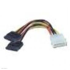 Кабель HDD Serial ATA 100 см, интерфейсный (CC-SATA-DATA-XL)