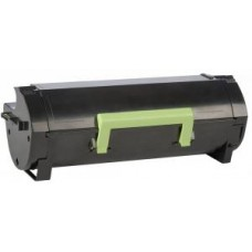 Картридж 50F5H00  Lexmark MS310/MS410/MS510/MS610 (Hi-Black)