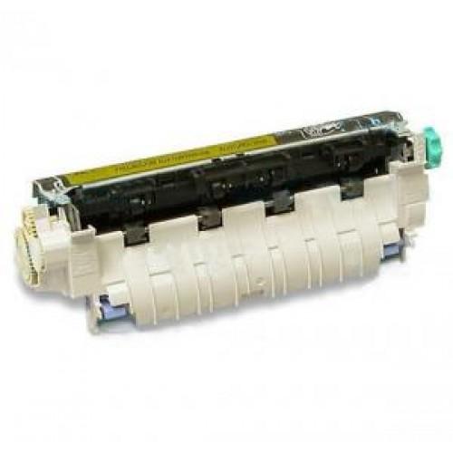 Термоузел (Печь) в сборе HP LJ 4345/M4345/M4349 (O) RM1-1044/CB425-69003