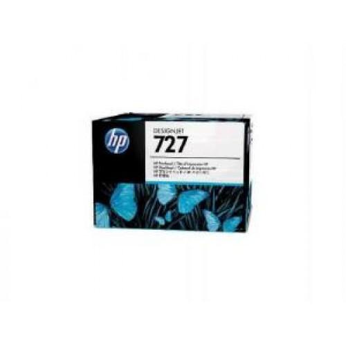 Головка B3P06A (№727) HP DesignJet T920/T1500