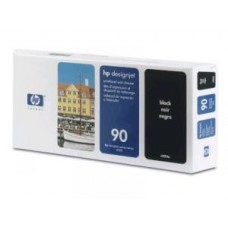Головка C5054A (№90) HP DesignJet 4000/4500 Black