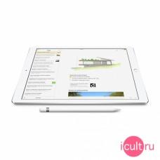 Устройство ввода Apple Pencil для iPad Pro (MK0C2ZM/A)